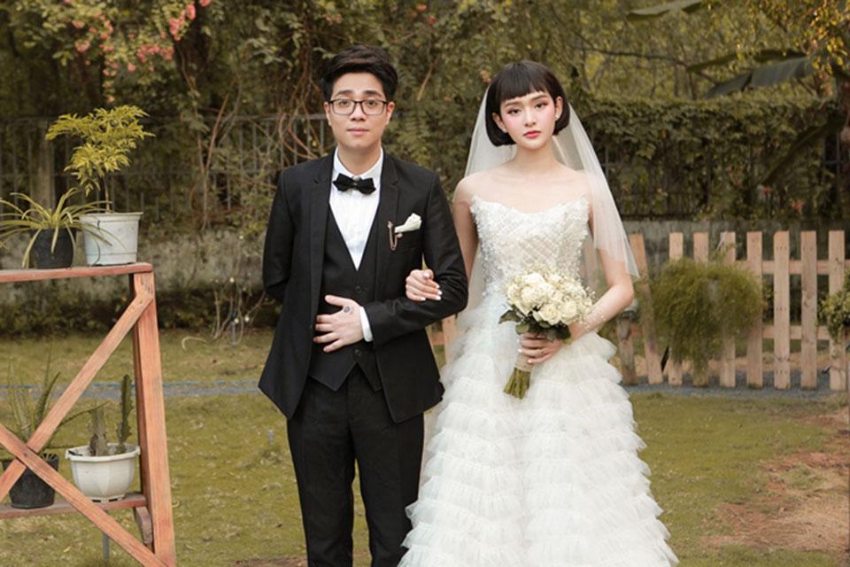 mùa cưới tại việt nam thường là vào mùa nào